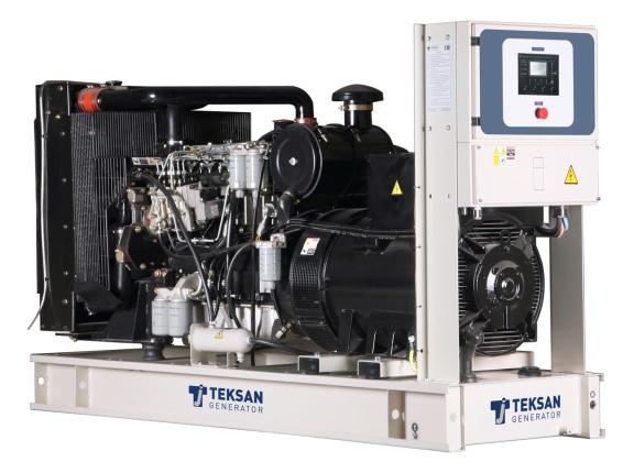 generator-teksan-lovol