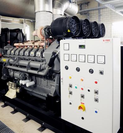 generator-teksan-perkins-site1